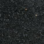 WB92 Woodland Scenics: Mine Run Coal (9 cu. in. bag)